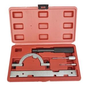5pcs Petrol Engine Timing Kit for Opel Vauxhall 1.0 12V 1.2 16V 1.4 16V
