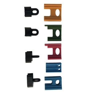19 pcs Engine Universal Twin Cam Timing Locking Tool Set Timing Belt Kit Garage