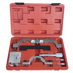 7pcs Engine Timing Tool Set for Opel Vauxhall Chevrolet 1.0 1.2 1.4