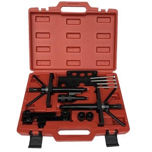 11pcs Engine Timing Tool Set for Volvo