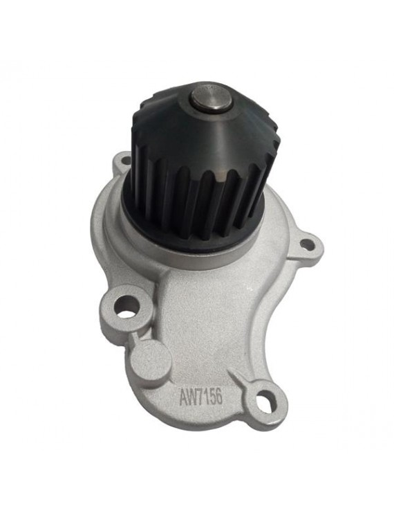 Water Pump for Chrysler Cirrus PT Sebring 2.4L