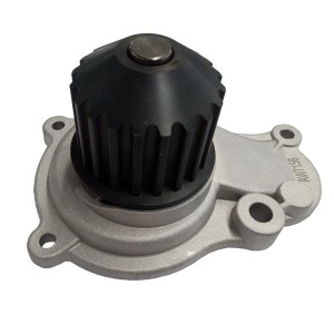 Water Pump for Chrysler Cirrus PT Sebring 2.4L