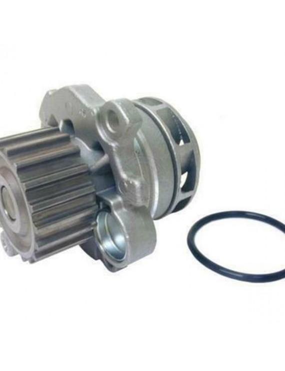 Water Pump for VW Jetta Passat Beetle Golf 1.9L Turbo Diesel