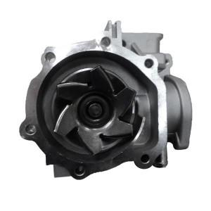 Water Pump for 90-06 Subaru Baja/Forester/Impreza/Legacy/Outback 1.8L 2.2L 2.5L SOHC DOHC