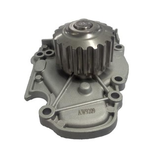 Water Pump for 90-02 Honda Accord Prelude Acura 2.2L 2.3L