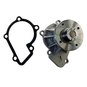 Engine Water Pump for Nissan 240SX D21 Frontier Pickup Xterra 2.4L L4