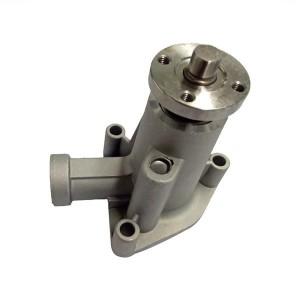 Water Pump for 1995-2001 Ford Ranger Mazda B2300 B2500 2.3L 2.5L SOHC