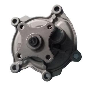 Water Pump for 06-11 Chevrolet Buick Saturn Pontiac 3.5L 3.9L