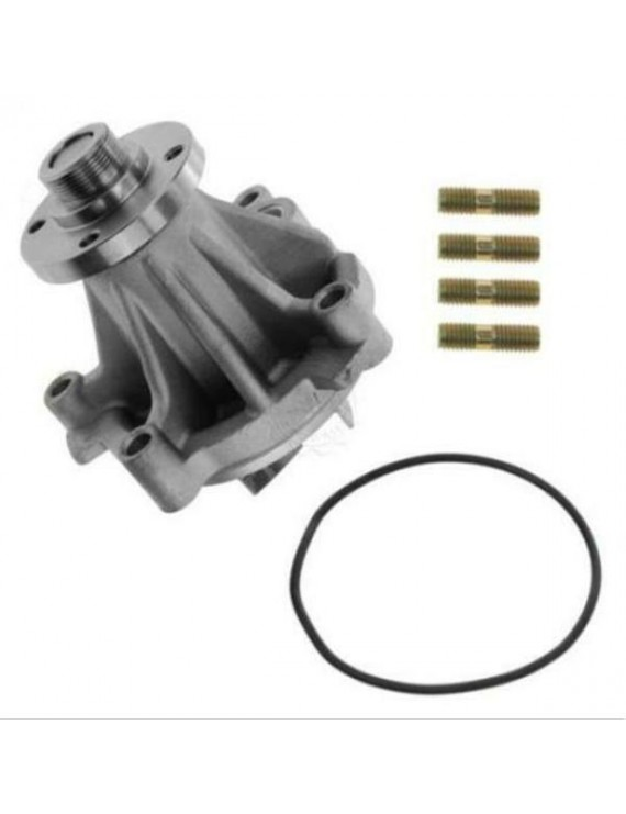 Water Pump for Lincoln Navigator Ford E F 150 250 Excursion Pickup Truck Van SUV