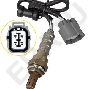 Upstream O2 Oxygen Sensor For 03-11 Honda Element 02-06 Insight Length
