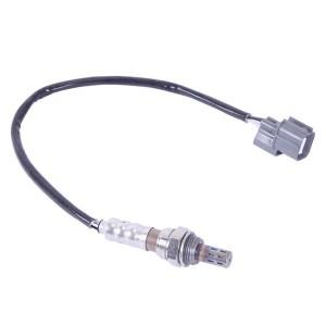SG336 Downstream or Upstream O2 02 Oxygen Sensor For Acura NSX,Honda Odyssey