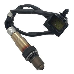 Upstream Oxygen O2 Sensor For 2004-2006 Nissan Altima 2.5L 3.5L Titan 5.6L
