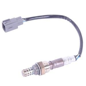 1Pcs 234-4169 O2 Oxygen Sensor For 2000-2004 Toyota Sequoia,Toyota Tundra 4.7L