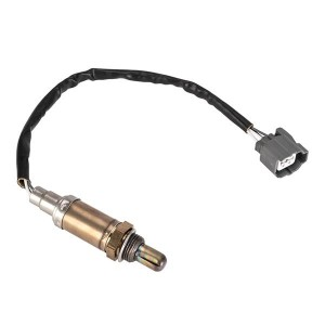 02 O2 Upstream Oxygen Sensor for 1997-2002 Honda Accord 2.3L 234-4694
