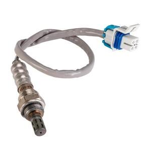 Downstream Upstream Oxygen Sensor for GMC Sierra 1500 2500 3500 with warranty