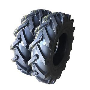2 * Horse Garden Tiller Tires 4.8x4-8 H8022 4PR Rim Width: 3.0in LRB Tires