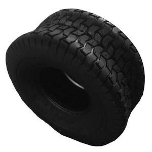 ONE 15 x 6.00-6-4PR P512 Turf Tires