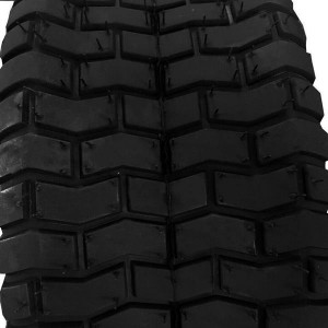 16x6.50-8 Turf Tires for Lawn & Garden Mower 396LBS *1