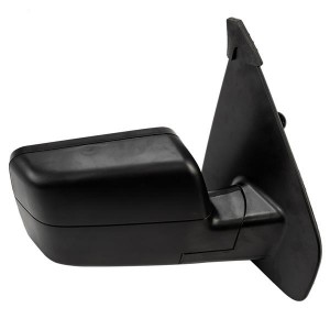 Power Heated Signal Right Passenger Side View Mirror For 2004-06 Ford F150 Truck